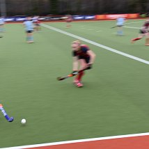 170307hockey1xi168