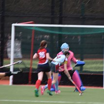 170307hockey1xi171