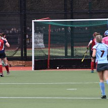 170307hockey1xi182