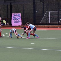170307hockey1xi274