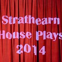 House Plays 2014