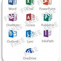 MS Office 365 free to pupils