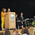 Upper Sixth Prize Day